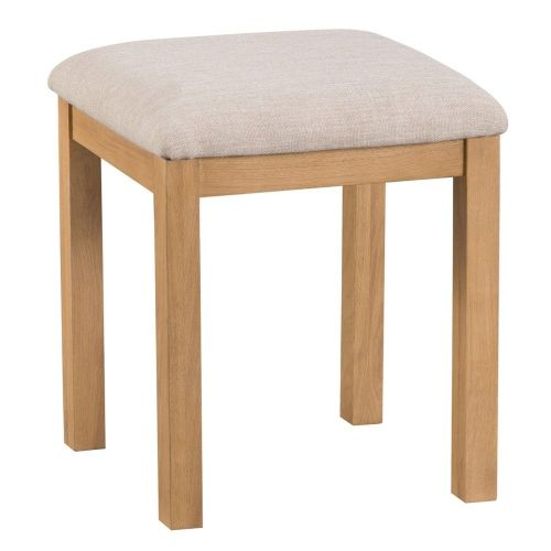 Oakham Country Stool